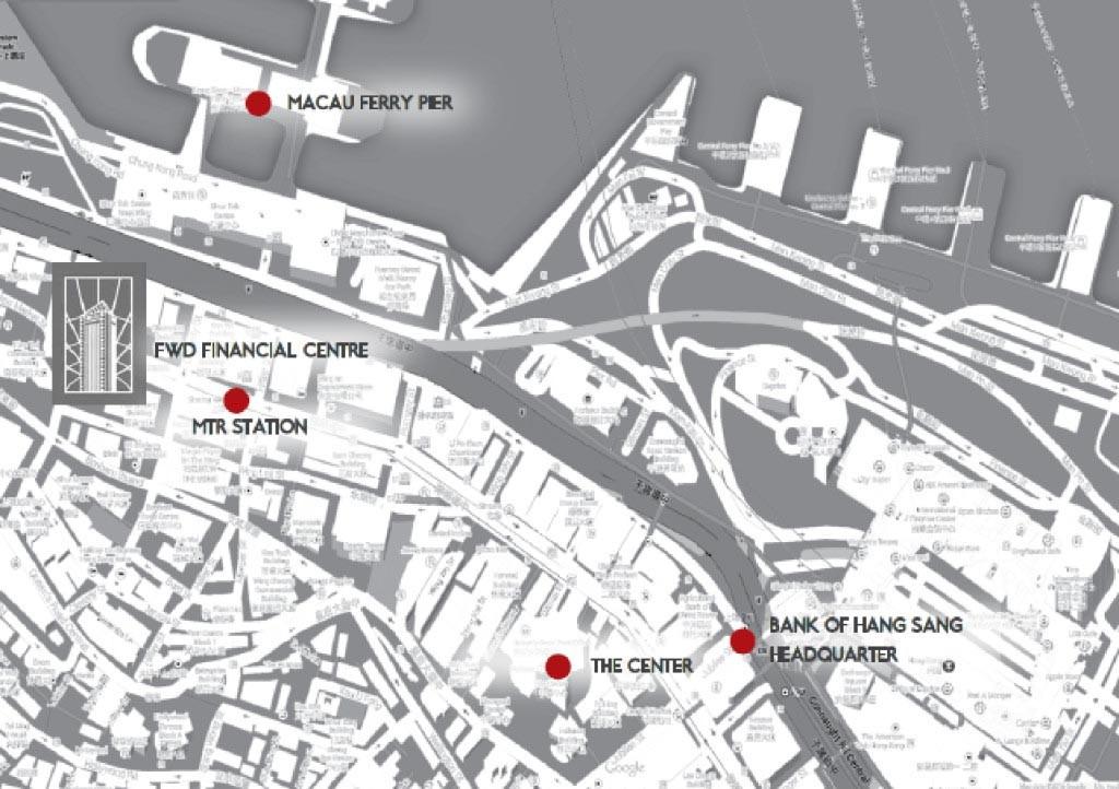 map-boo